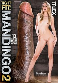 Tight Fit Mandingo 02