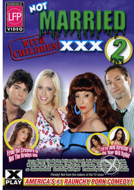 Not Married With Children Xxx 02